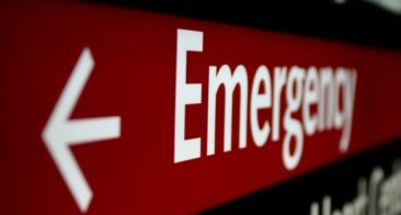 How to Prepare for a Blog Emergency?