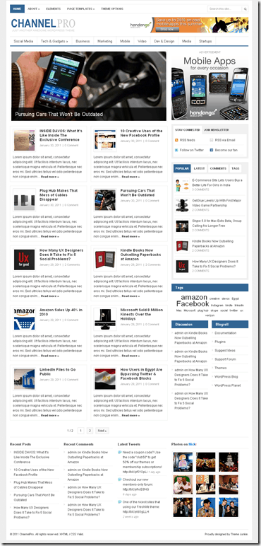 channelprowordpresstheme thumb