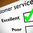 Thumbnail image for How to Create a Good Customer Care System?