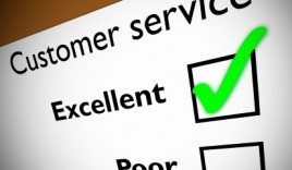 How to Create a Good Customer Care System?