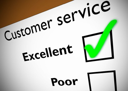 customer service How to Create a Good Customer Care System?