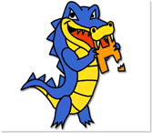 hostgatordiscountcoupon thumb HostGator Discount Coupon : Verified and Working