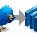 how to update your facebook status with twitter 150x150