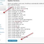 wordpresspingservices thumb 150x150