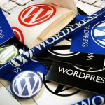 wordpressseo 150x150