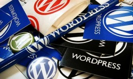 Useful WordPress Email Marketing Plugins to Kick Start Email Campaign