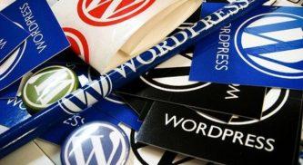 Useful WordPress Email Marketing Plugins to Kick Start Email Campaign
