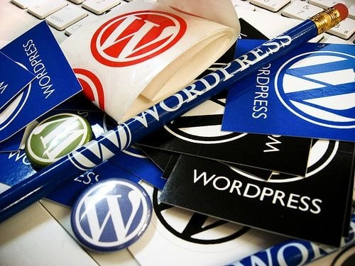 wordpressseo WordPress and SEO Go Hand in hand !!