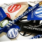 wordpressseo thumb 150x150
