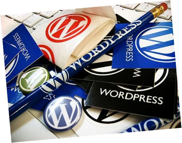 wordpressseo thumb SEO Smart Link Premium WordPress SEO Plugin Review
