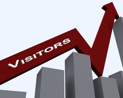 Comfortable Visitor 4 Factors that Make Visitors Feel Comfortable