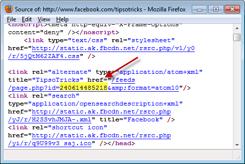 How to Hide a Tab's Content Until One Likes your Facebook Fan Page