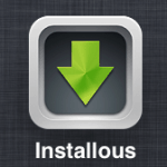 How to Download Installous 4 from Cydia for Jailbroken iPhone