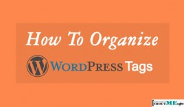 WordPress Tags – What You Are Doing Wrong & How to Fix it