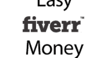 Resell Fiverr Gigs to Make Money from Fiverr