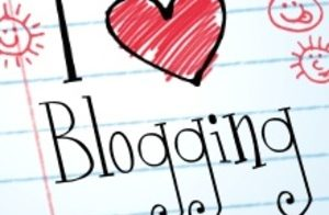 Do You Know the Real Time Benefits of Blogging?