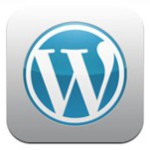 wordpress app thumb 150x150