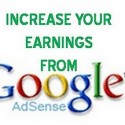 Thumbnail image for 50 Ways To Boost Your Google Adsense Revenue