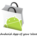 Android Market copy 150x150