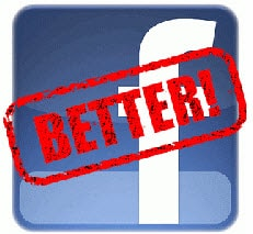 Better Facebook 2 Ways to Find Out Who Unfriend You on Facebook