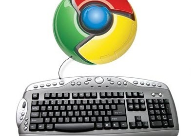 30 Simple tips for Google Chrome users
