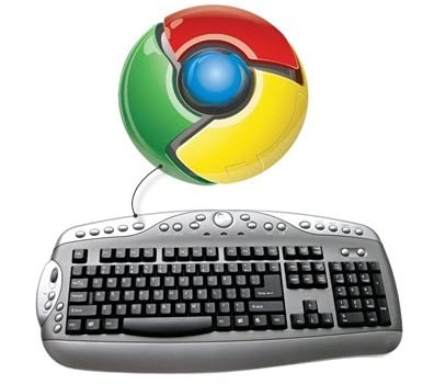 Chrome browser tips
