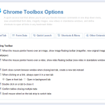 6 tips to improve Google Chrome functionality