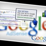 Google Adsense Changes Account Approval Application Process