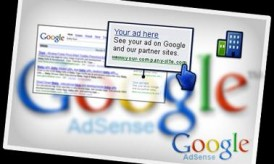 Adsense Clicks : Blogger's 6 Questions To Google