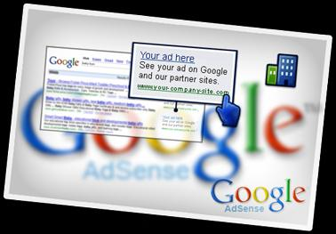 6 Questions To Google About Google Adsense