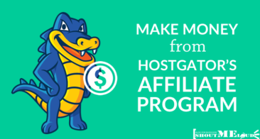 How to Make Money from Hostgator's Affiliate Program