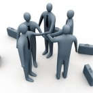 A Proven 3-Step Plan For Attracting Powerful Joint Ventures Partners