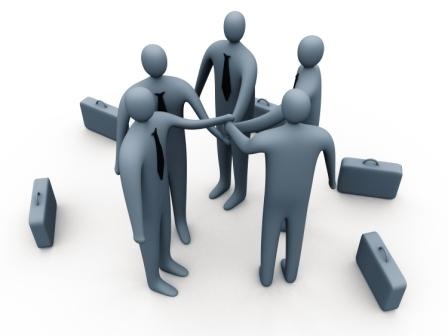 A Proven Plan For Attracting Powerful Joint Ventures Partners