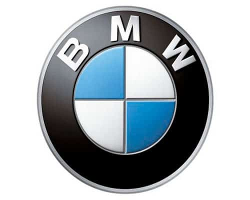 bmw final logo Learn Logo Designing and Make Money from It