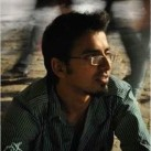 Harsh Agrawal : My Blogging Journey So Far