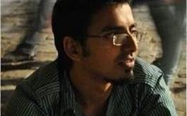 Harsh Agrawal: My Blogging Journey So Far