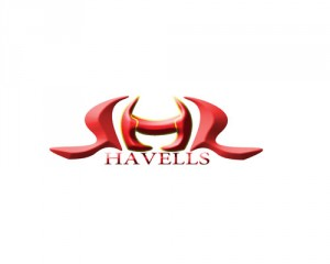 havells1 300x240 Learn Logo Designing and Make Money from It