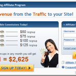 How to Make Money from Hostgator Affiliate Program