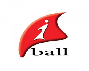 iball 300x240 Learn Logo Designing and Make Money from It