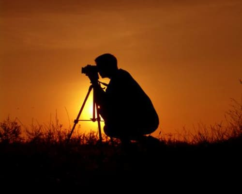 photographercareer