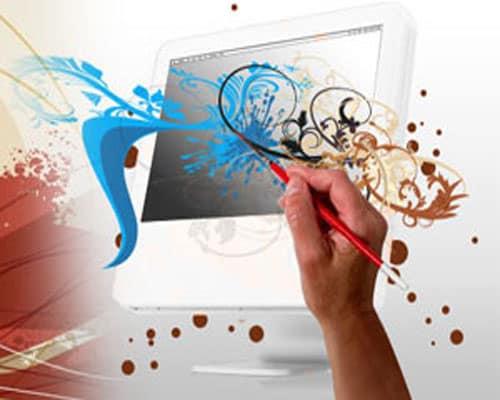 web-designing-career