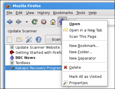 16187 10 Useful Firefox Add Ons for Bloggers