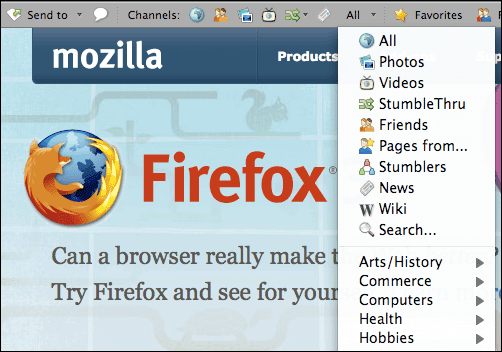 22150 10 Useful Firefox Add Ons for Bloggers