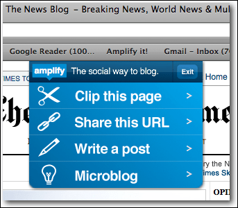 34938 10 Useful Firefox Add Ons for Bloggers