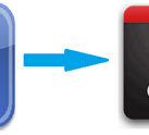 How to Move All Your Facebook Photos & Videos to Google Plus