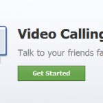 Facebook video chat1 150x150