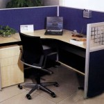 Work from Home Office 150x150
