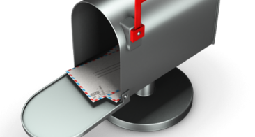 Why is Enabling Email Subscription Important?