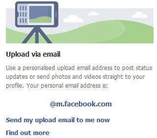 How-to Publish Updates on Facebook and Twitter from Google+