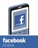 facebook every phone thumb How to Download Facebook App on Any Phone
